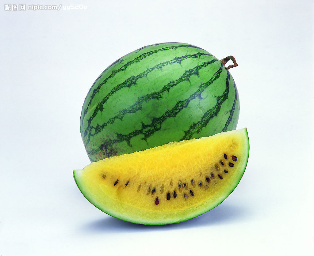 372 best Watermelon Carvings and Fruit Displays images on